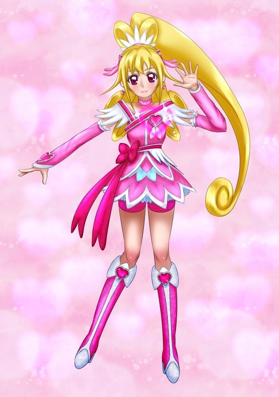 Cure_Heart-001a3.jpg